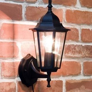 照明 ブラケット ウォールランプ