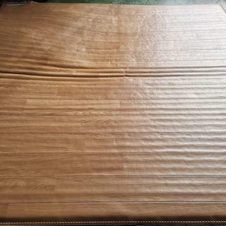 [0035] 中古 美品  かんたん床暖 2畳用 パナソニック ...