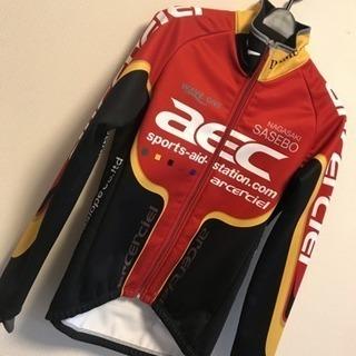 ロードバイク ウェア S〜M タイツ サイクリング 自転車 ユニ...