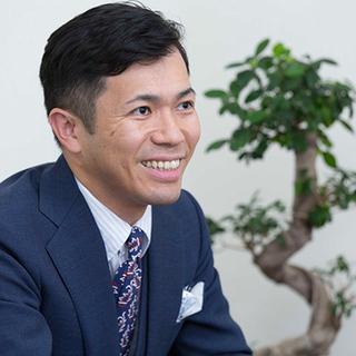 【急募!!クリーニング集配営業】銀座・六本木・新宿エリアの飲食店...