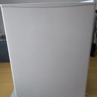 小型冷蔵庫 ジーマックス BC-70A