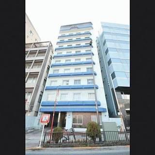 Orient Mansion SHINAGAWA  602 家具・...