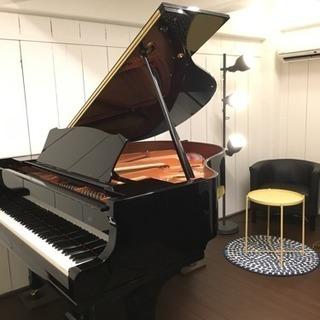 台東区浅草のピアノ教室♫ムジークシューレ浅草