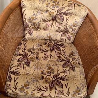 マルニ 木工 maruni ソファ 椅子