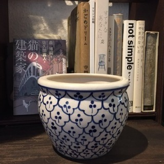 アンティーク 小鉢