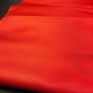 着物用帯です。 − 岐阜県