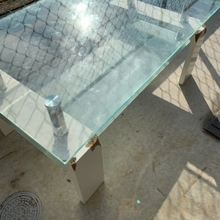 ローテーブル