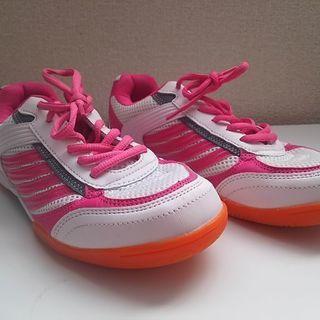 ★美良好★卓球靴 TPSシューズ