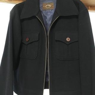 コート  フリーサイズ