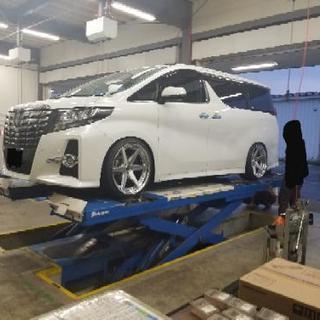 work zeast st1 21inchi − 山形県