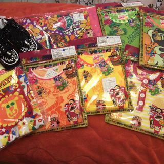 雑貨⭐️商品無料貸出レンタル⭐️雑貨屋さんはじめませんか☺️ − 愛媛県