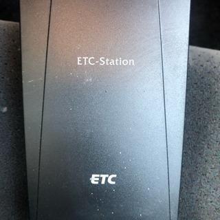 車載ETC