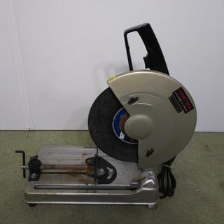 ナカトミ産業 高速切断機 CO-12NS HOMETOOL 電動工具