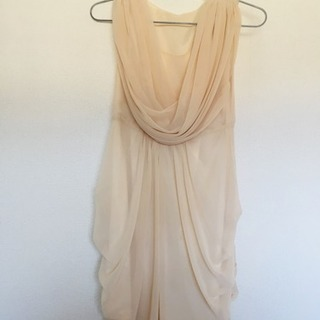 GALLARDA GALANTEのドレス