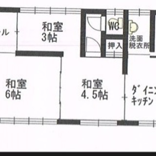 【格安、DIY可】長崎市、戸建住居、アトリエ、倉庫や趣味の部屋にど...