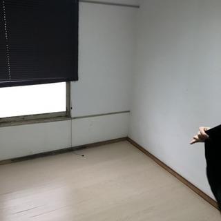 3900円〜【格安、長崎市、住所貸し】バーチャオフィス、シェアオ...