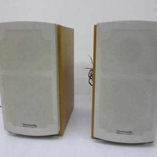 スピーカー Panasonic パナソニック SB-PM510 値下げ