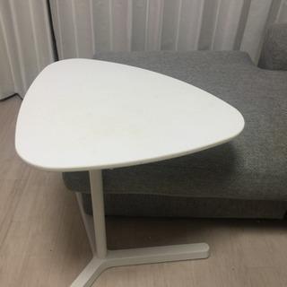IKEAのサイドテーブル    お取引き先が決まりました‼︎