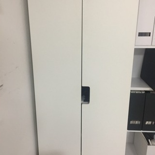 IKEA STUVA ストゥヴァ  収納家具 キッズ家具