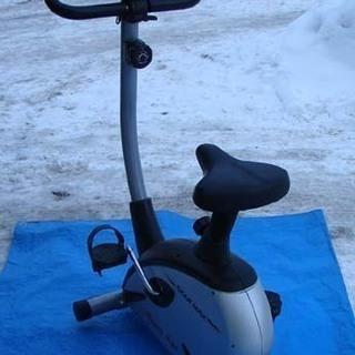 Magnet Bike GEAR MAX エアロバイク フィットネ...