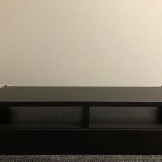 IKEA テレビボード テレビ台
