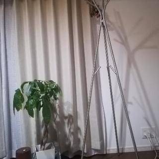 IKEA☆ポールハンガー☆