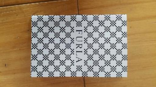 9dcf653a814f フルラバッグ新品未使用 (taimama) 新高円寺のバッグ《ハンドバッグ》の ...