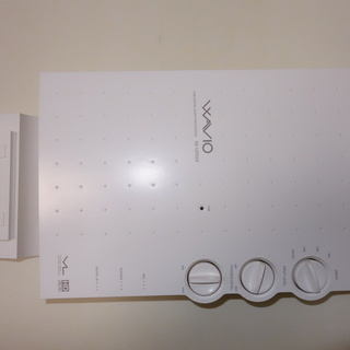 ONKYO DAコンバーター SE-U55SX【手渡しのみ】