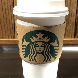 一杯のコーヒーから始める写真教室