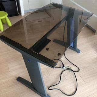 KOKUYO bezier desk 値下げしました