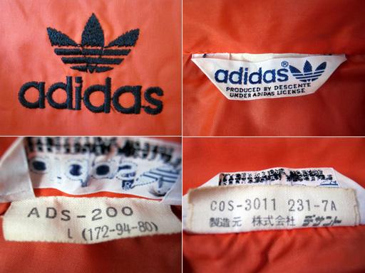 "Á'げます Adidas Ads 200 ¦ィンドブレーカー Êイロンジャケット Ǐ¾çŠ¶æ¸¡ã— Jimoter ɖ¢ã®ã'¹ãƒãƒ¼ãƒ""ウェア áンズ Á®ä¸å¤ã'げます È²ã'Šã¾ã™ ¸モティーで不用品の処分"