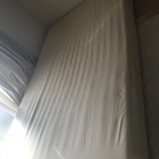 コイルベッド、お譲りします。