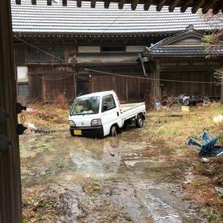 千葉県の空家、ボロ屋、ゴミ屋敷などの運営、買取致します。