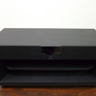スピーカー付きテレビ台 THRF-90