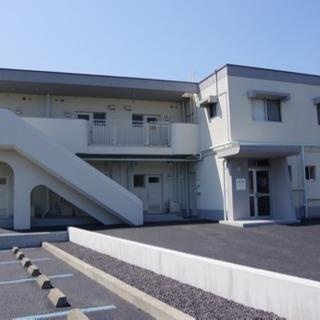 首こり専門の整体院。2月末までハンドトリートメント無料サービス✨ − 群馬県