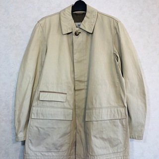 超高級ブランド HERNO コート トレンチジャケット(お値段交渉可)