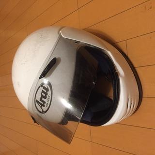 Araiフルフェースヘルメット