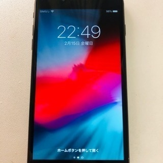 i iphone 液晶パネル交換、バッテリー交換、その他簡単な修理...