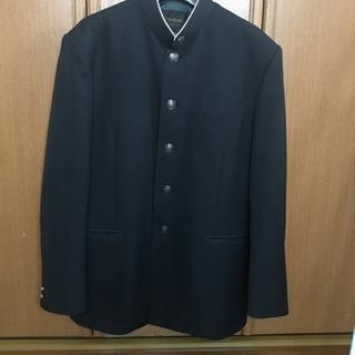 水口高校制服