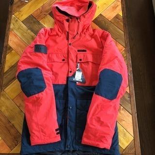 プランクス スキースノボーウエア新品セット 値下げ!