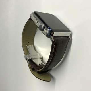 Apple Watch 初代 42mm ステンレス 中古
