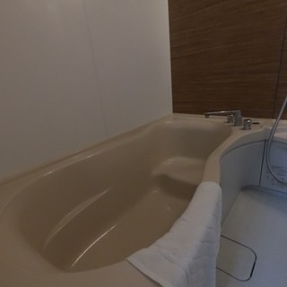 新築コンドミニアムの清掃スタッフ募集(高山市)