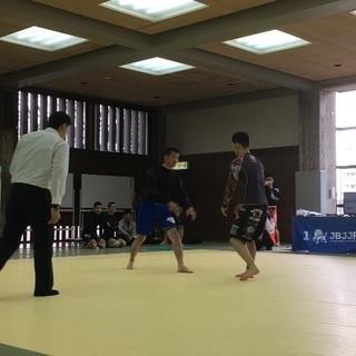 11/23鹿屋◆格闘技エクササイズ◆初心者歓迎