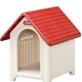 犬小屋 ボブハウス