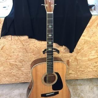 [エイブイ]モーリスアコースティックギター