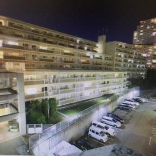 希少3LDK♬敷金礼金なし♬敷地内駐車場あり♬