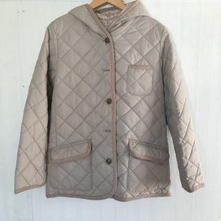 [新品]中綿ジャケット