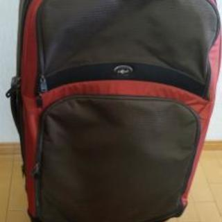 Eagle Cleek スーツケース
