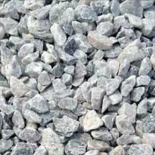 ■■■【北九建材】【009番】5㎜~10㎜ 石灰石ジャリ・砂利・砕...