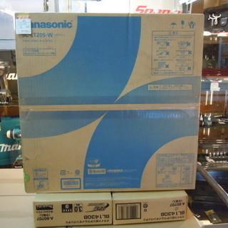 【JR-59】Panasonic(パナソニック) ワイヤレススピ...